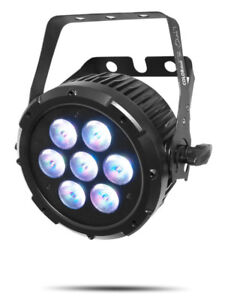 Chauvet Colordash PAR LED
