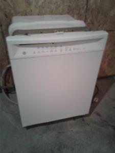 Lave-Vaisselle GE à vendre