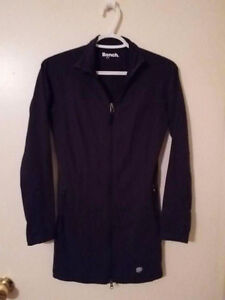 Bench Athletic Jacket Small Navy Blue $60 - Like New
