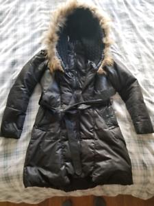 Rudsak women's coat