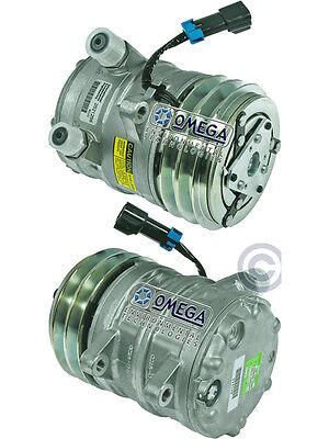 New Seltec OEM AC AC Compressor 10352017 488 42017 2521256 10352017