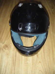 ATV/Motorcycle Helmet for sale in Truro
