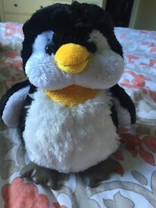 Webkinz (codes are not available) London Ontario image 4
