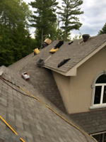 Best price in town roofing service