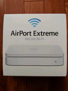 AirPort Extreme Base Station A1354 *BRAND NEW*