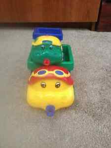 baby toys Kitchener / Waterloo Kitchener Area image 3