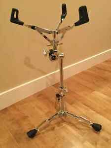 Pearl S-1000 Snare Stand