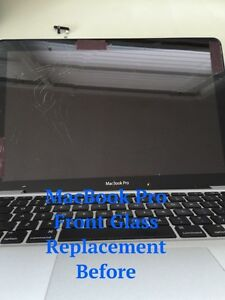 YOUR MAC FIXIT iMac, MacBook Air/Pro, Mac mini, Mac Pro  Cambridge Kitchener Area image 1