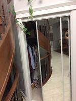 effective affordable Pocket doors & Sliding Door & Patio door in