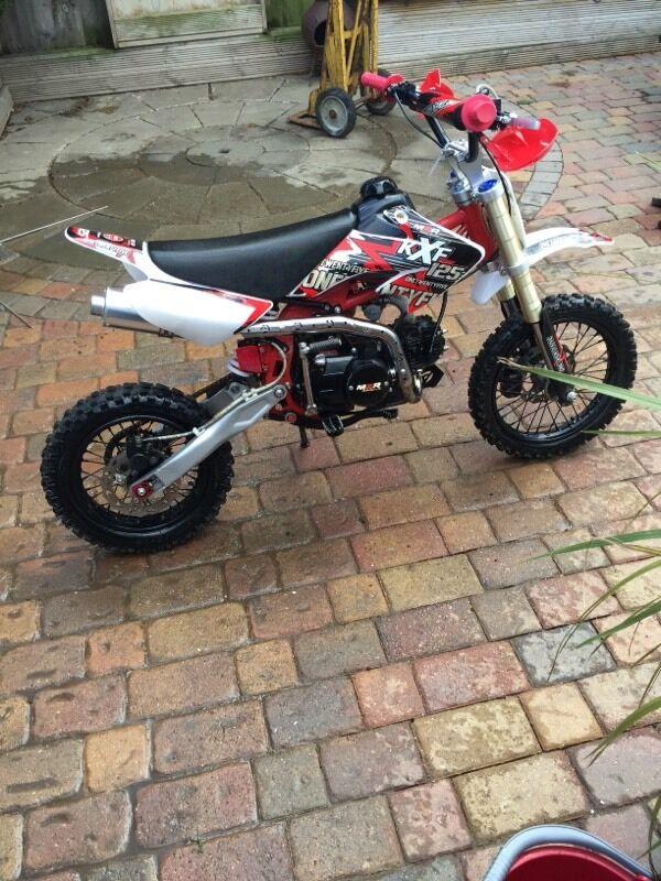 Yamaha Leicester