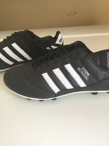 Brand new Copas soccer cleats size 6.5 mens St. John's Newfoundland image 2