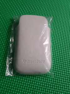 Smartphone Sleeve Pouch Case