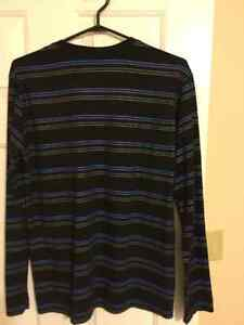 Brand New Long Sleeve Sweater London Ontario image 4