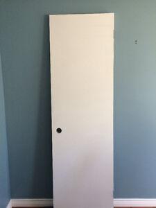 Interior Slab doors