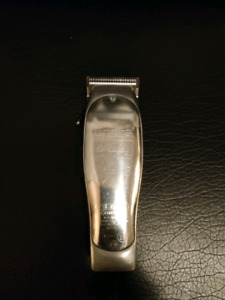 Andis Master Professional Clipper
