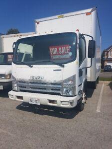 2008 Isuzu Other Pickup Truck