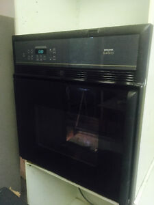 Convectional oven FRIGIDAIRE GALLERY for sale