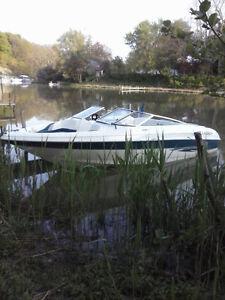 2000 Larson SEI 186