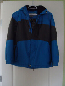Winter jacket Columbia