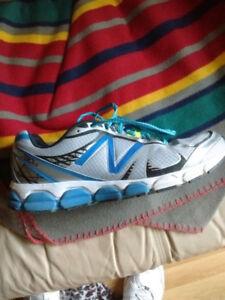 Men's New Balance Running shoes