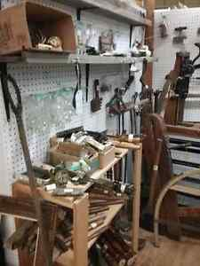 Shop for unique items at One Of A Kind Antique Mall  Stratford Kitchener Area image 5