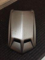 Hood Maier Carbon TRX450R