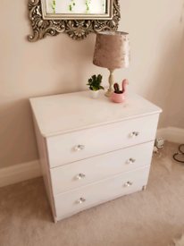 Bedroom furniture set from Mothercare