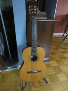 Beautiful Epiphone Classical Guitar for Sale - PRICE REDUCED !!!