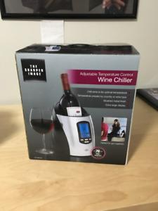 Adjustable Wine Chiller