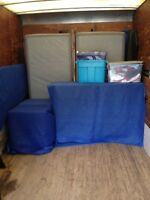 Moving out? Call 2262370408