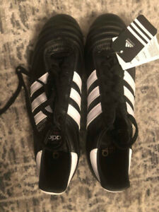e947d78dec03 Copa Mundial | Kijiji in Ontario. - Buy, Sell & Save with Canada's ...