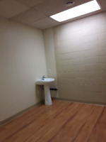 Room for rent in Massage Therapy Clinic