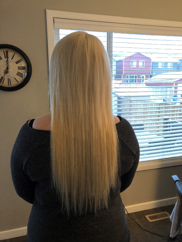 Hair Extensions Se Calgary Summer Specials On Now Health