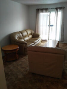 TOWN OF SCHREIBER - 2 Bed 1 Bath Furnished or Non Furnished