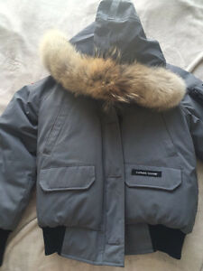 Canada Goose toronto outlet cheap - Canada Goose Winter Jackets | Buy & Sell Items, Tickets or Tech in ...