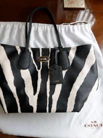 4a256a1a5d7c Coach bag | Women's Bags & Handbags for Sale - Gumtree