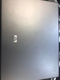 HP Laptop Compaq 6720s, 3 GiG Ram, 160 GiG Hard Drive, Wi-Fi Dvd-RW Windows 7