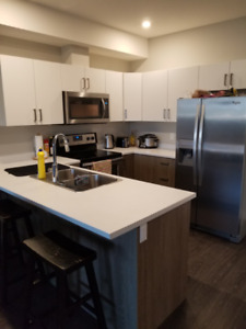 1 Bedroom for Rent $1200 Pet Friendly!!