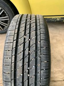 205/55r/16 tire
