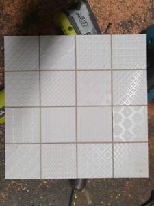 Porciline feature tiles 300x300 Calamvale Brisbane South West Preview