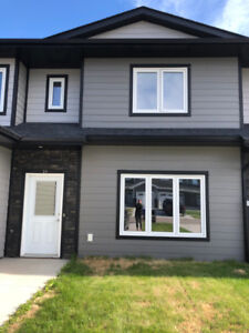 Stunning home for rent in Niverville!