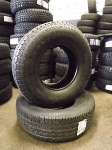 25,000 Tires, Best Selection, Best Prices… Oakville / Halton Region Toronto (GTA) image 4
