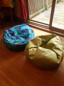 Bean bags for sale