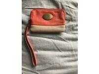 Fiorelli purse