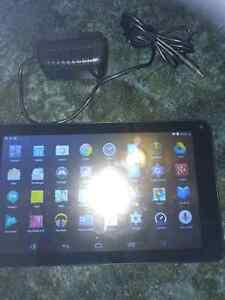Polaroid 9 inch Dual Core Tablet - P900X