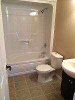 2 Bedroom in Bridgewater