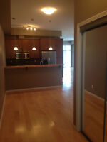 Oliver Square area 2 bedroom condo for rent