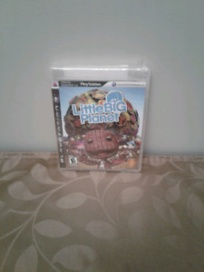 Lot of 10 ps3 games for sale