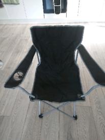 Folding Fishing /Camping Chair