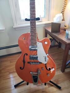 Gretsch Electromatic 5120 Guitar